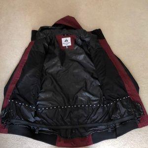 Neff Jackets & Coats - Men's Neff Ski Snowboard jacket, NWT, size XL